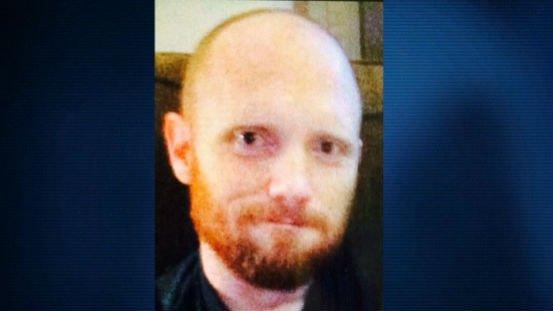 Police in Pennsylvania are still searching for shooting suspect Bradley Stone.