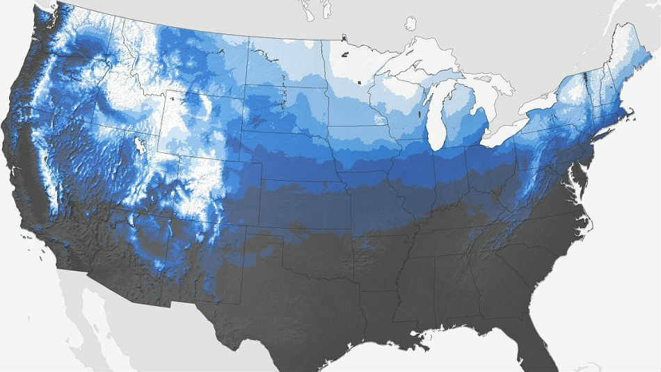 Courtesy: National Weather Service