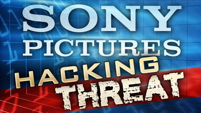 A U.S. official says federal investigators have now connected the Sony Pictures Entertainment Inc. hacking to North Korea and are expected to make an announcement in the near future.