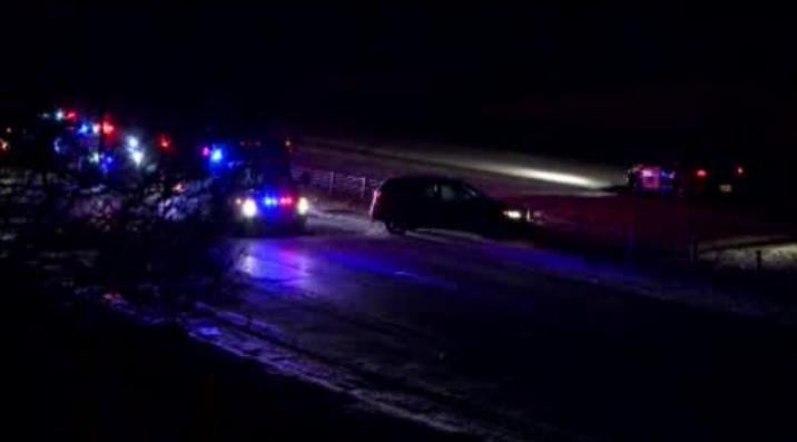 Kennewick teen shot and killed in Minnesota