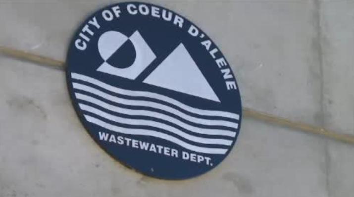 Scam Alert warning from Coeur d'Alene Police