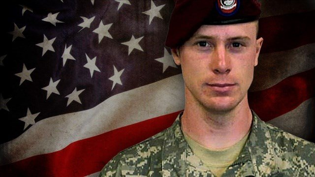 U.S. officials have finished an investigation into how and why Army Sgt. Bowe Bergdahl disappeared from his base in Afghanistan.