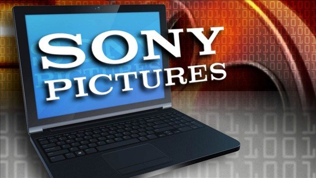 North Korea has proposed a joint investigation with the U.S. into the hacking attack against Sony Pictures Entertainment.