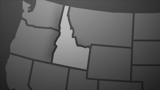 Idaho's population has jumped to 1.63 million with the addition of 21,000 new residents in the last year.