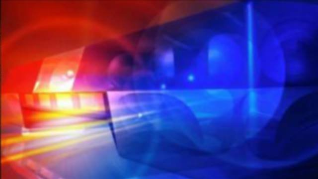Man arrested after standoff in Wilson Creek