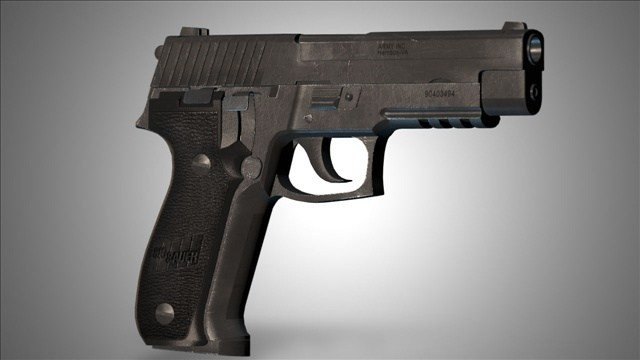 Hayden City Council voted to approve an ordinance that would allow gun owners to fire weapons within city limits.