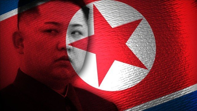Pyongyang is blaming the U.S. for shutting down its Internet, while denying it was involved in a crippling cyberattack on Sony Pictures.
