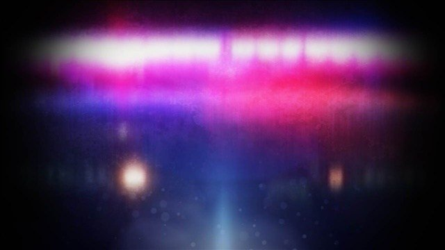 A 24-year-old police officer and a suspect are dead after a shootout in Flagstaff, Arizona, on Saturday afternoon.