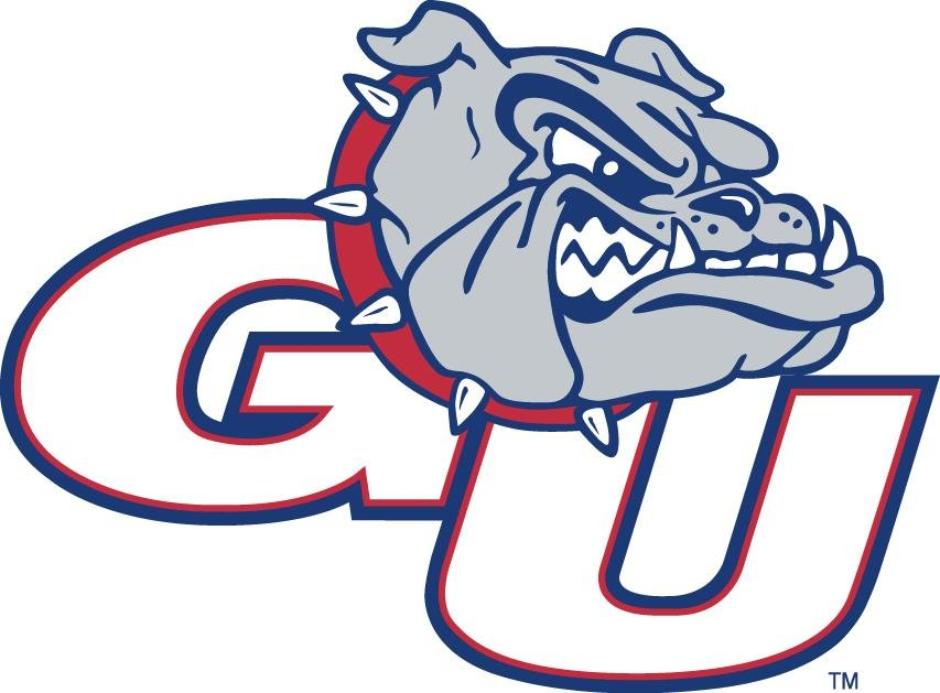 Gonzaga Bulldogs beat San Diego Toreros