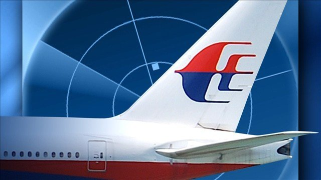Families of those on Malaysia Airlines Flight 370 can only imagine what happened to them, and can only hope to one day know for sure.