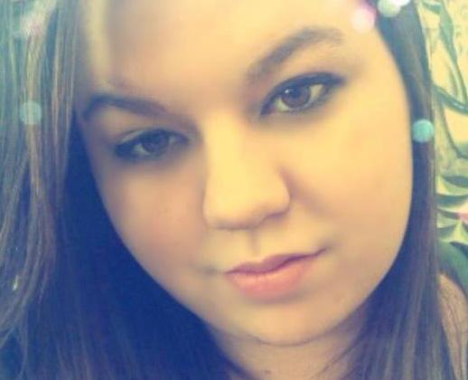 Missing: Erika VonDwingelo