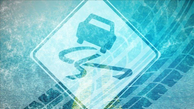The City of Spokane has declared a stage 1 snow event.