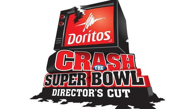 "Doritos has announced the 10 finalists of its ""Crash the Super Bowl"" commercial contest."
