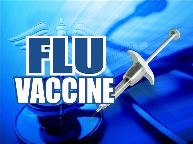 Public heath experts believe this is one of the more concerning flu seasons on record nationwide.