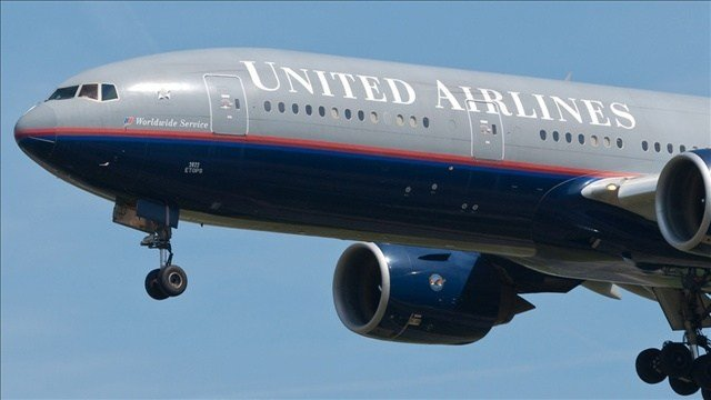 13 Flight Attendants fired after refusing to fly on plane.