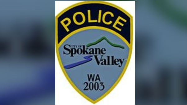 The SVPD says a months-long drug investigation has concluded in Spokane Valley.