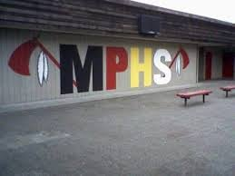 Marysville-Pilchuck High School evacuated for bomb threat