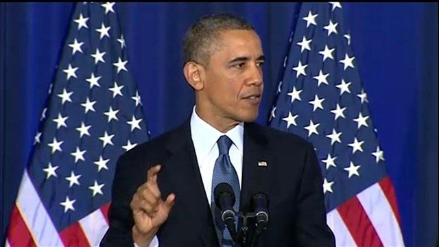 President Obama to propose paid sick leave for employees.