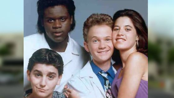 Remember Doogie Howser? A teenager in Florida was trying to make Doogie's story his reality.