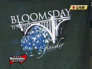 Bloomsday t shirt contest