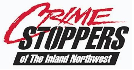 Crime Stoppers wrapped up 2014 with a whopping 660 tips that solved 25 cases and earned tipsters approximately $3,000 in cash rewards.