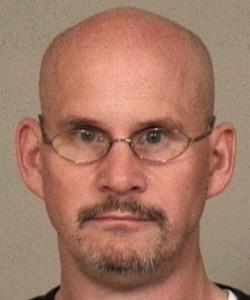 spokane registered sex offenders