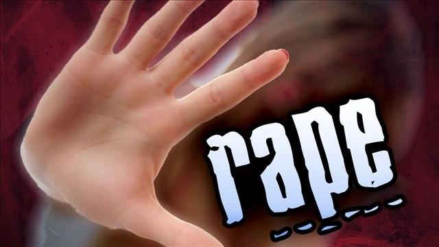 Vancouver high school drama teacher accused of child rape