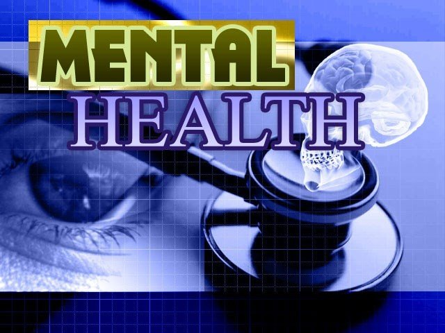House passes judicial review of mental health decisions