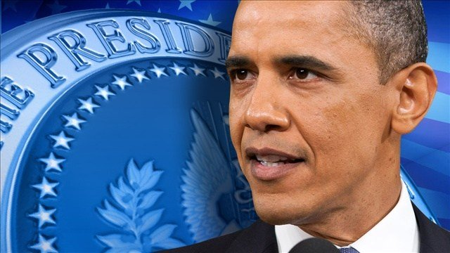 Obama budget to call for $1 billion for Central America