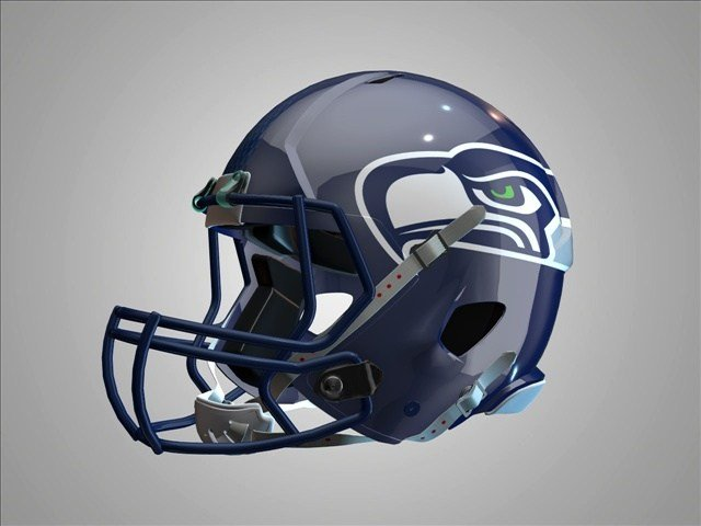 The Washington state Senate passed a resolution honoring the Seattle Seahawks as they prepare to play the New England Patriots in Super Bowl XLIX.
