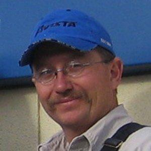 Bob Smith of Othello, WA