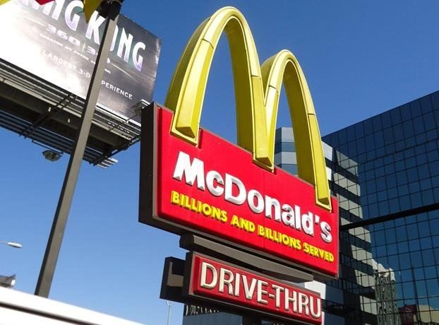 mcdonald create value We create value corporate overview purpose  mcdonald's corporation will continue to play an active part in the china growth journey through our remaining.
