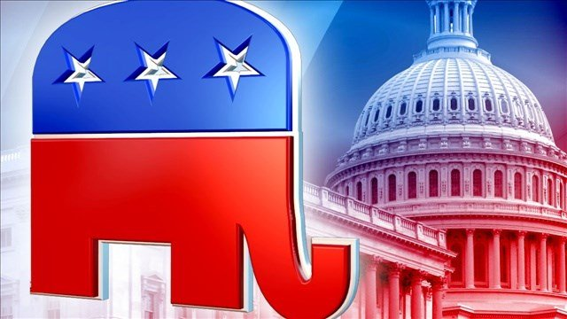 Officials say a small, influential group of Republicans in search of a replacement health care law intends to propose tax credits for lower-income individuals and families to encourage the purchase of insurance.