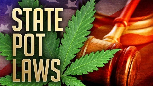 Idaho State Police officials say it's getting harder to hire officers from outside the state that also meet Idaho's strict anti-marijuana use criteria