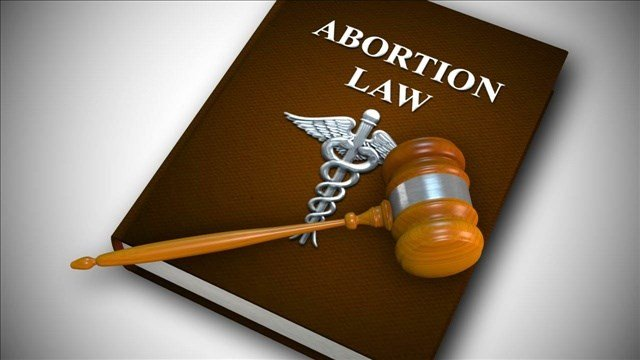 State can defend abortion notification laws