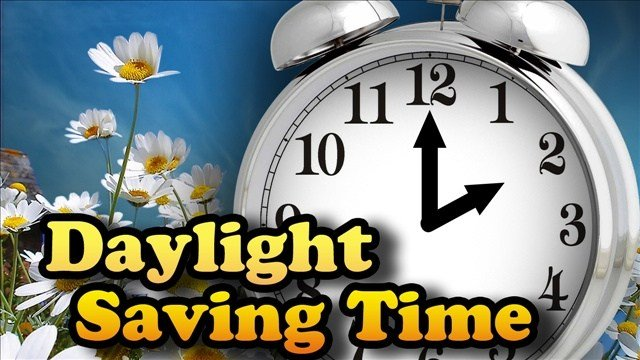 daylight savings time ap synthesis essay