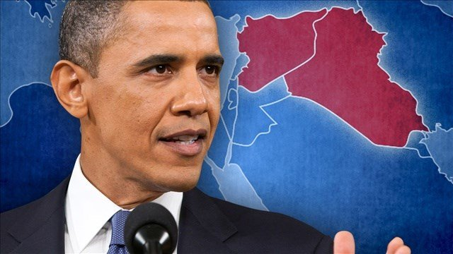 The White House says President Barack Obama will ask Congress in the coming days for authority to use U.S. military force against Islamic State militants in Iraq and Syria.