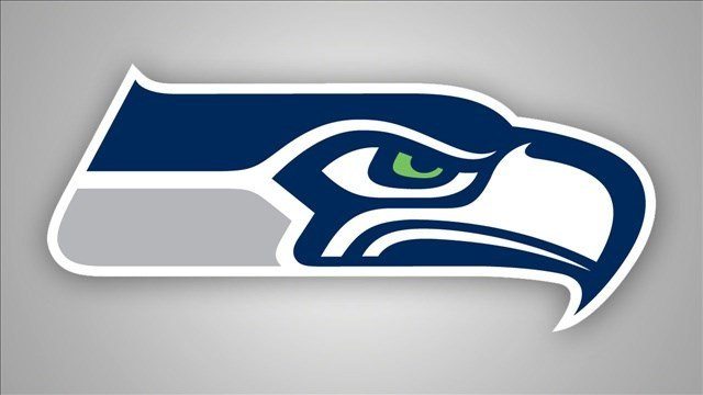 Seahawks tickets go on sale Monday
