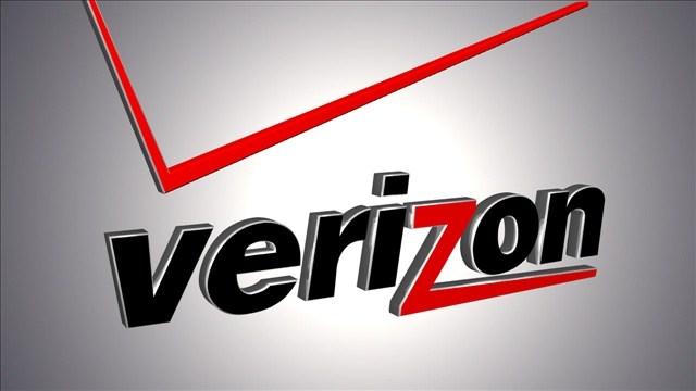 Democratic senators are calling on federal regulators to investigate Verizon Wireless, the country's biggest mobile provider, for secretly inserting unique tracking codes into the Web traffic of its estimated 100 million customers.