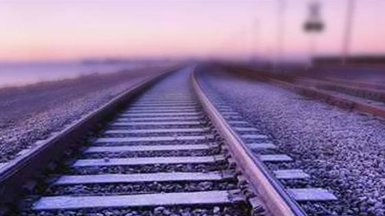Officials with BNSF Railway say they are delaying constructing a second set of train tracks through northern Idaho.