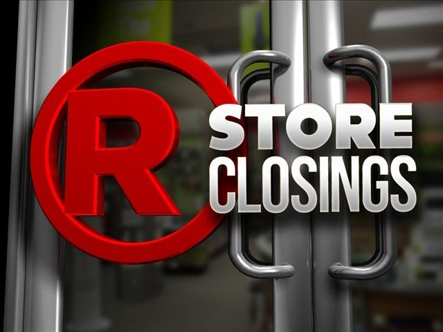 RadioShack shutting down nearly 2,000 stores across the country