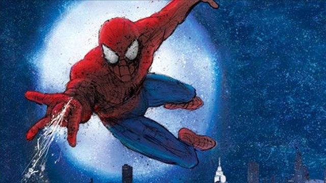 Sony is bringing Marvel back into Spider-Man's world.