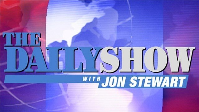 """Comedy Central says that Jon Stewart will leave """"The Daily Show"""" as host later this year."""