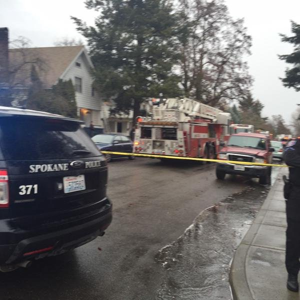 A fatal house fire over the weekend has sparked a conversation about tenant and landlord rights.