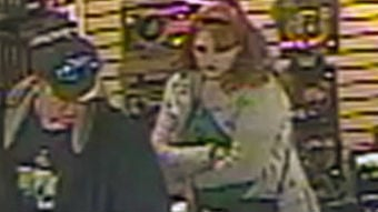 Crime Stoppers of the Inland Northwest is offering a cash reward for anyone providing information leading to an arrest in this incident. Persons with information should call the Crime Stoppers Tip Line at 1-800-222-TIPS