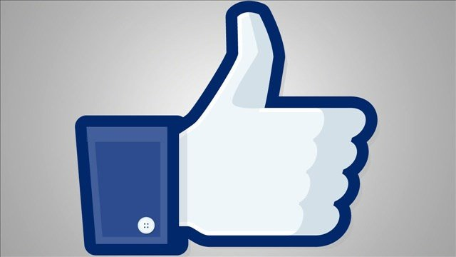 """Many people """"like"""" the new feature on Facebook that allows someone to control your account after you've died."""