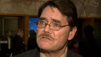 Spokane City Council is trying to figure out what to do next after a week of controversy surrounding council member Mike Fagan.