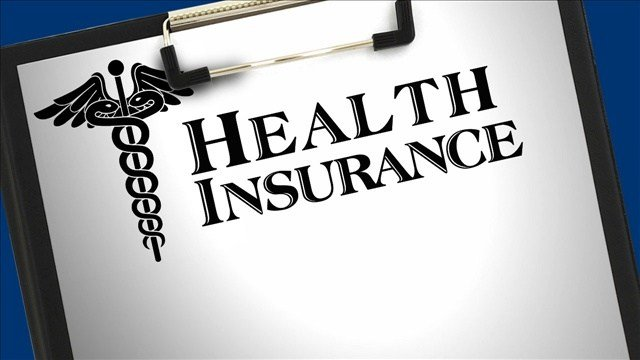 Washington residents who don't have health insurance have until 10 p.m. Sunday to sign up before the end of open enrollment.