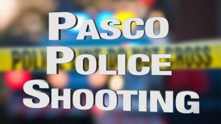 A jury has been selected for a coroner's inquest into the 2015 death of a Mexican man shot by three Pasco police officers.