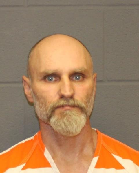Painter Deputies Arrest Escaped Inmate: UPDATE: Escaped Inmate's Girlfriend Arrested